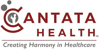 Cantata Health Logo.png