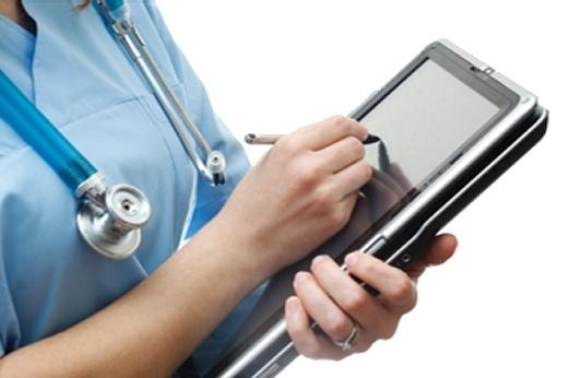 Dr with tablet v3.jpg