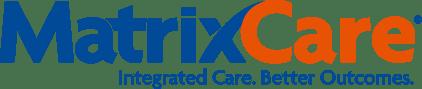 MatrixCare _Logo.png