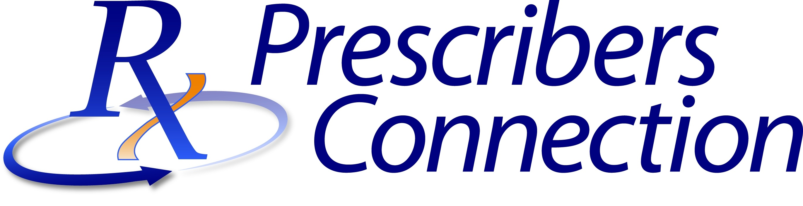 PrescribersConnection