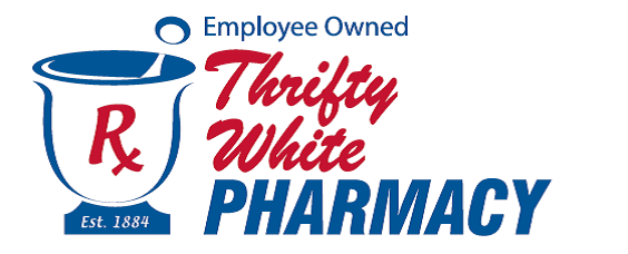 Thrifty White Pharmacy logo.png