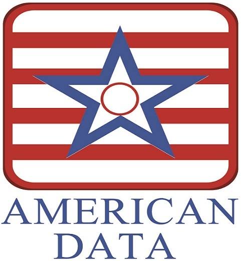 americandatalogosm.jpg