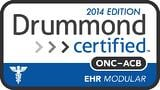 drummondcertified2014.jpg
