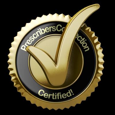gold_check_mark_PC2