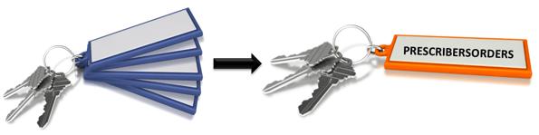 keys_slim.png