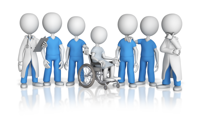 patient_surrounded_by_medical_team_800_clr_10747.png