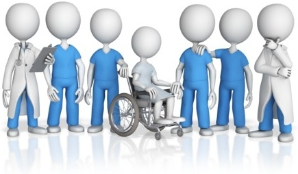 patient_surrounded_by_medical_team_whitebkgd_435.jpg