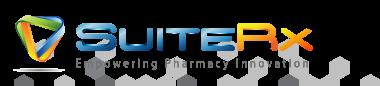 suiterx_logo.png