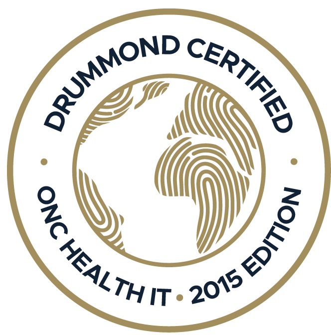 drummondcertification2015